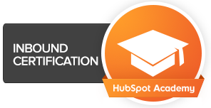 digital marketing classes hubspot