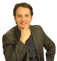 Daniel Antonucci