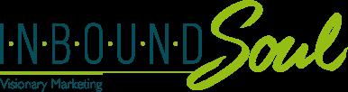 InboundSoul.png