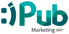 grupo-ipub-logo.png